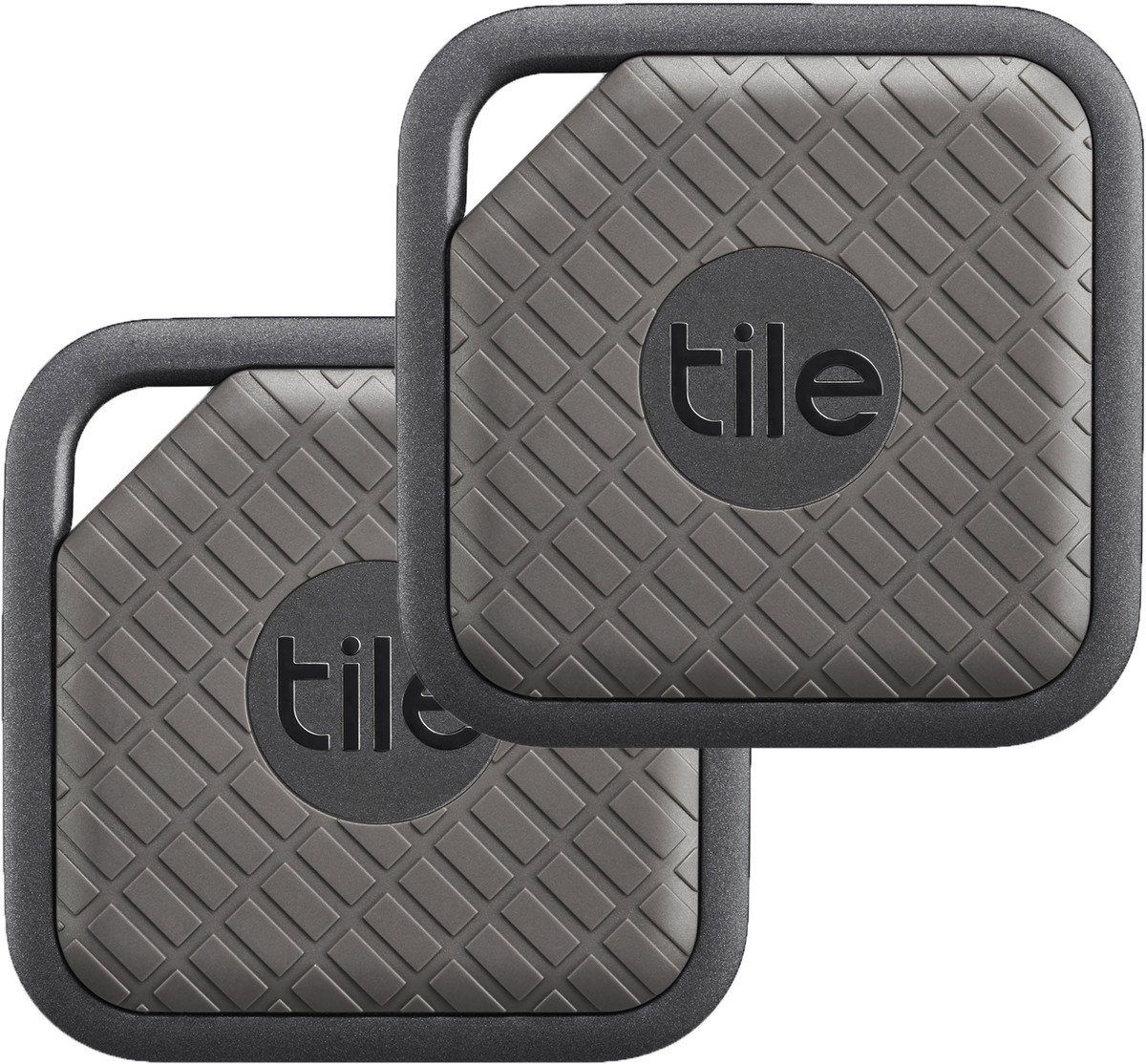 Tile Tracker »Sport 2er-Pack«