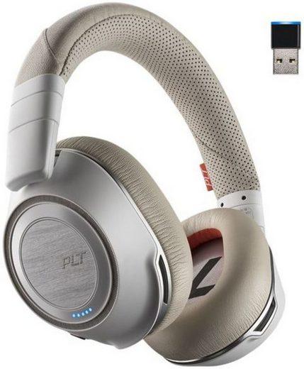 Plantronics Headset »Voyager 8200 UC«