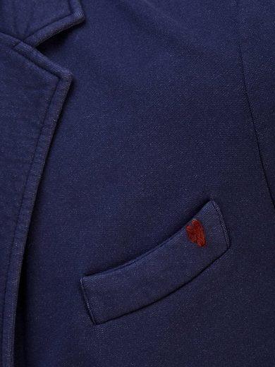Jack & Jones Classic Sweat Blazer