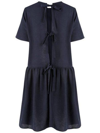 Y.A.S Bindeband- Kleid