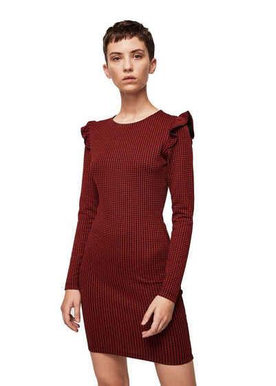 Mango online shop damen kleider | Trendige Kleider für die ...
