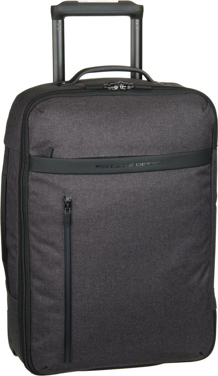 PORSCHE Design Trolley + Koffer »Cargon CP TrolleyCase«