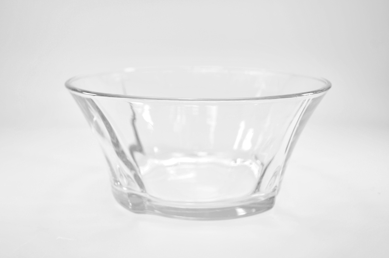 HTI-Living Glasschale Truva »Lav«