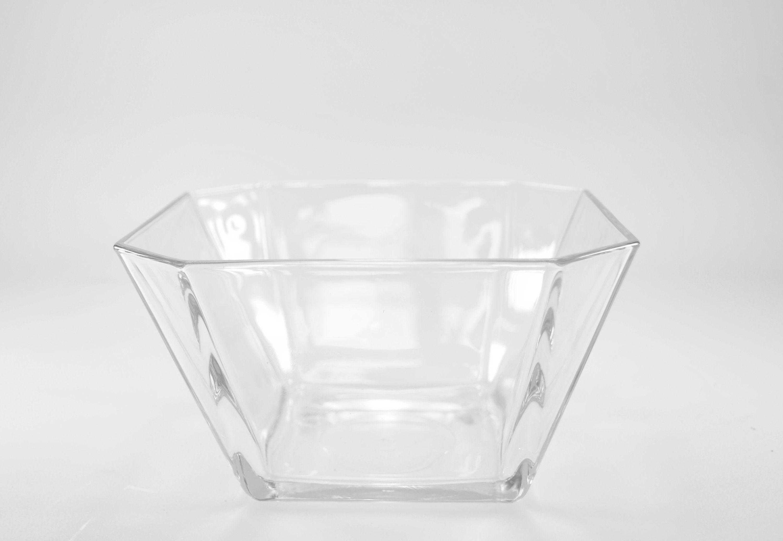 HTI-Living Glasschale Karen »Lav«