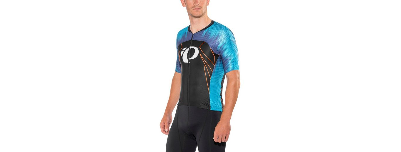 Pearl Izumi T-Shirt Pro Pursuit Speed Jersey Men Rabatt Gutes Verkauf Sehr Günstiger Preis Rabatt Neue Ankunft AJt7Boho