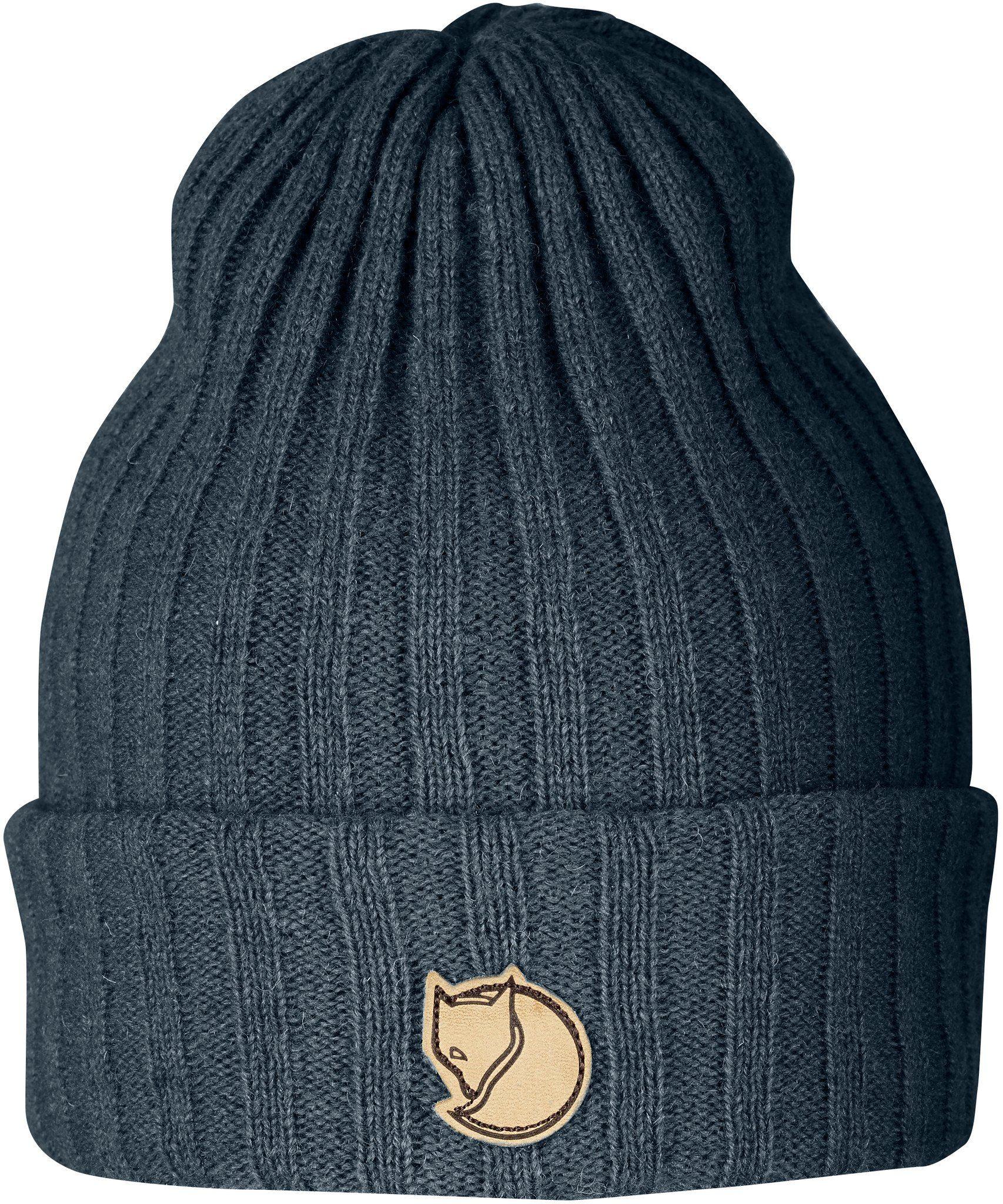FJÄLLRÄVEN Hut »Fjällräven Byron Hat«