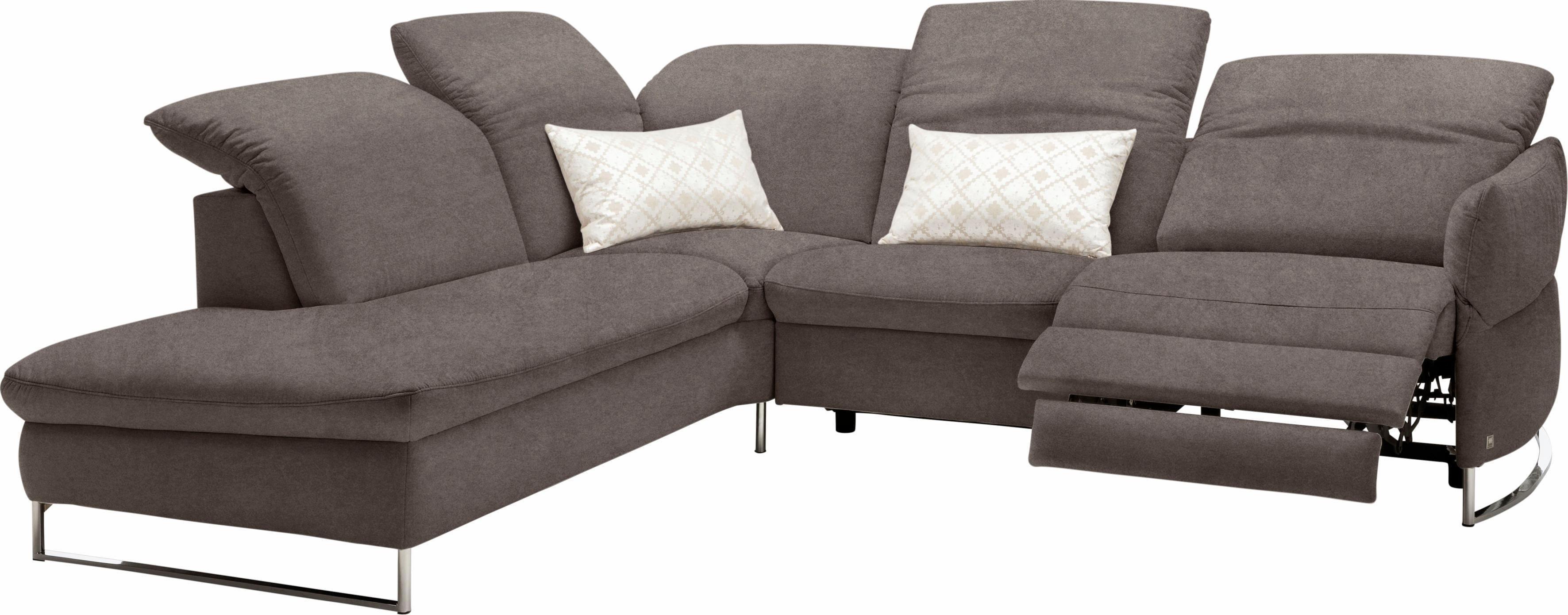 gallery m ecksofas eckcouches online kaufen m bel suchmaschine. Black Bedroom Furniture Sets. Home Design Ideas