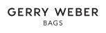 GERRY WEBER Bags