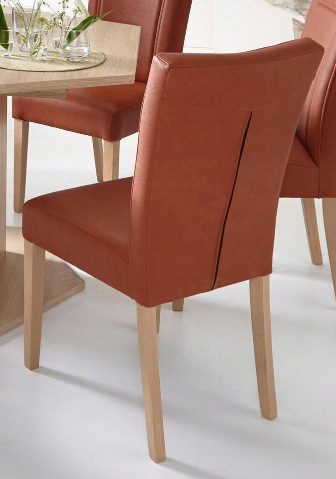 Stühle 2 Stück Online Kaufen