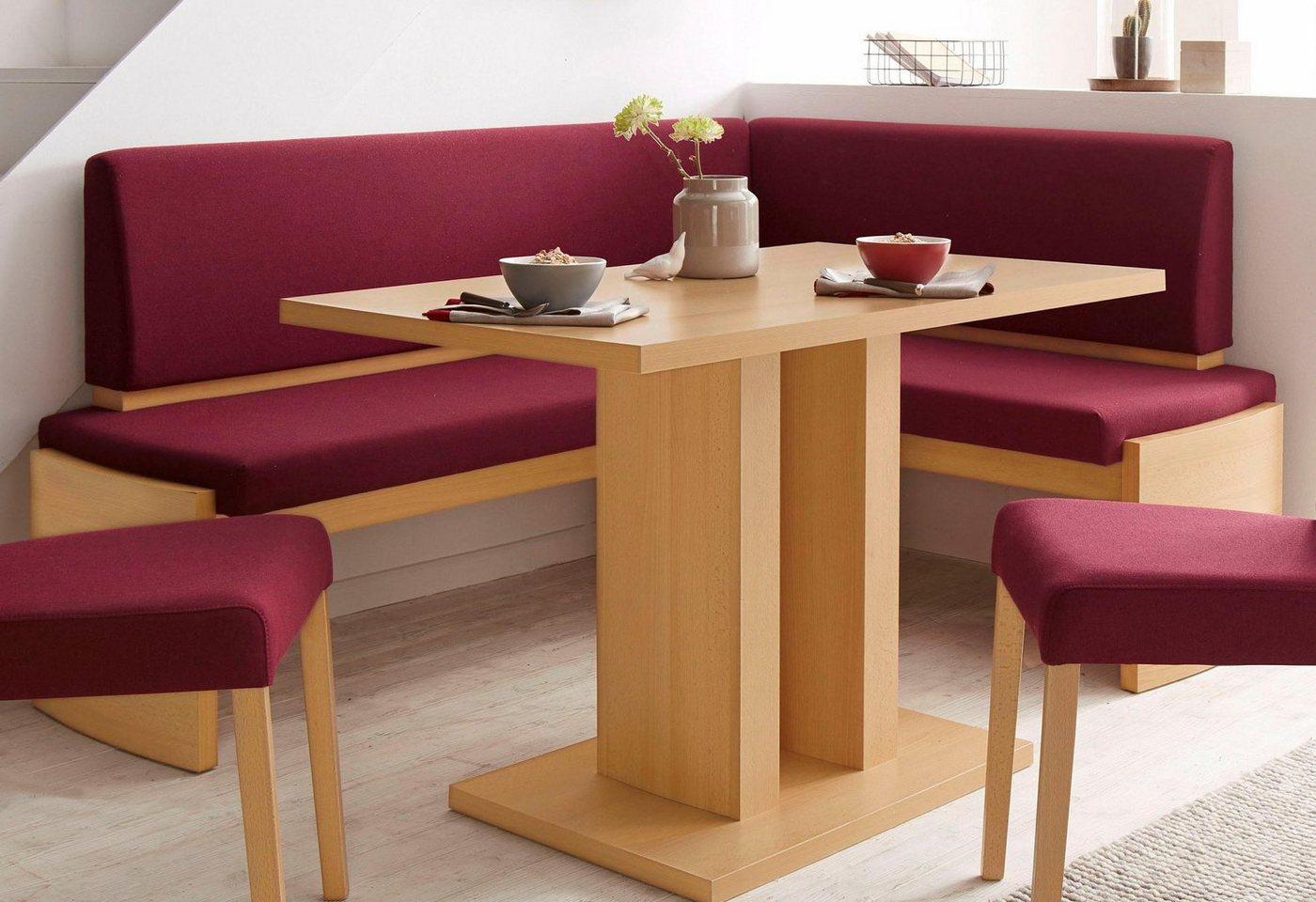 eckbank sch sswender sonstige machen sie den preisvergleich bei nextag. Black Bedroom Furniture Sets. Home Design Ideas