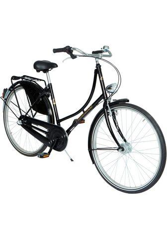 PERFORMANCE Велосипед для женсщин »Eindhoven...