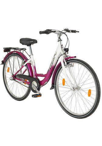 PERFORMANCE Велосипед детский »Mailand«...