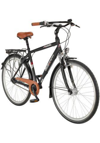 PERFORMANCE Велосипед Herren »Bergen« ...
