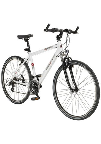 Велосипед »Melbourne« 28 Z...