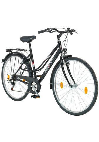 PERFORMANCE Велосипед для женсщин »Malmö...