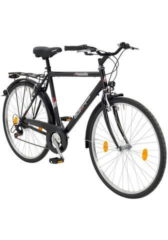 PERFORMANCE Велосипед Herren »Malmö&laq...