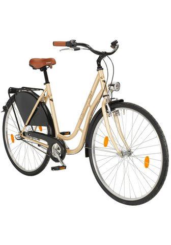 PERFORMANCE Велосипед для женсщин »Tilburg&l...