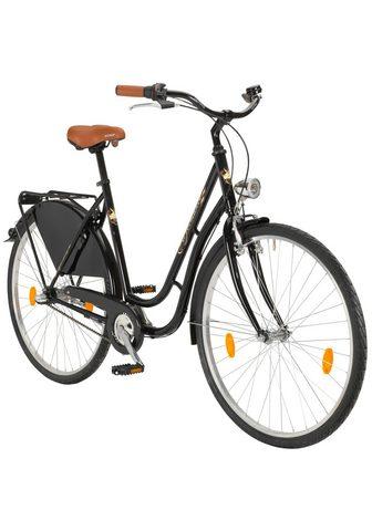 PERFORMANCE Велосипед для женсщин »Groningen...