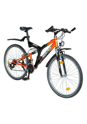 PERFORMANCE ROCKY универсальный велосипед »H...