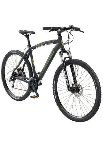PERFORMANCE Велосипед горный »Montreal«...