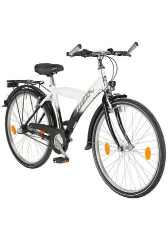 PERFORMANCE Велосипед горный »Detroit«...