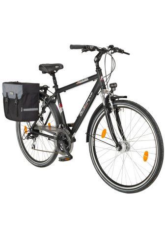 PERFORMANCE Велосипед туристический Herren »...