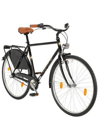 PERFORMANCE Велосипед Herren »Heerenveen&laq...