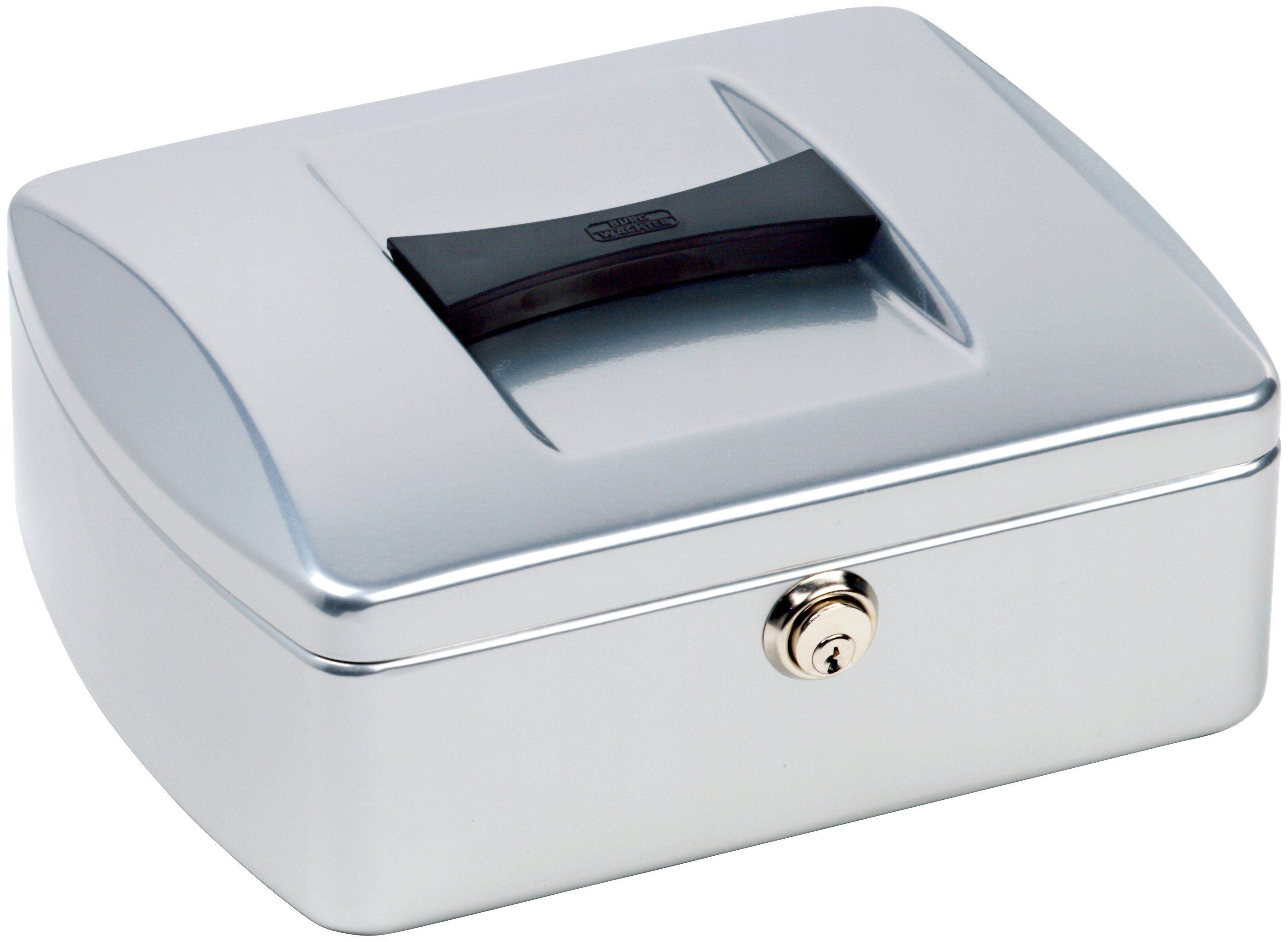 BURG WÄCHTER Geldkassette »Business 7200«