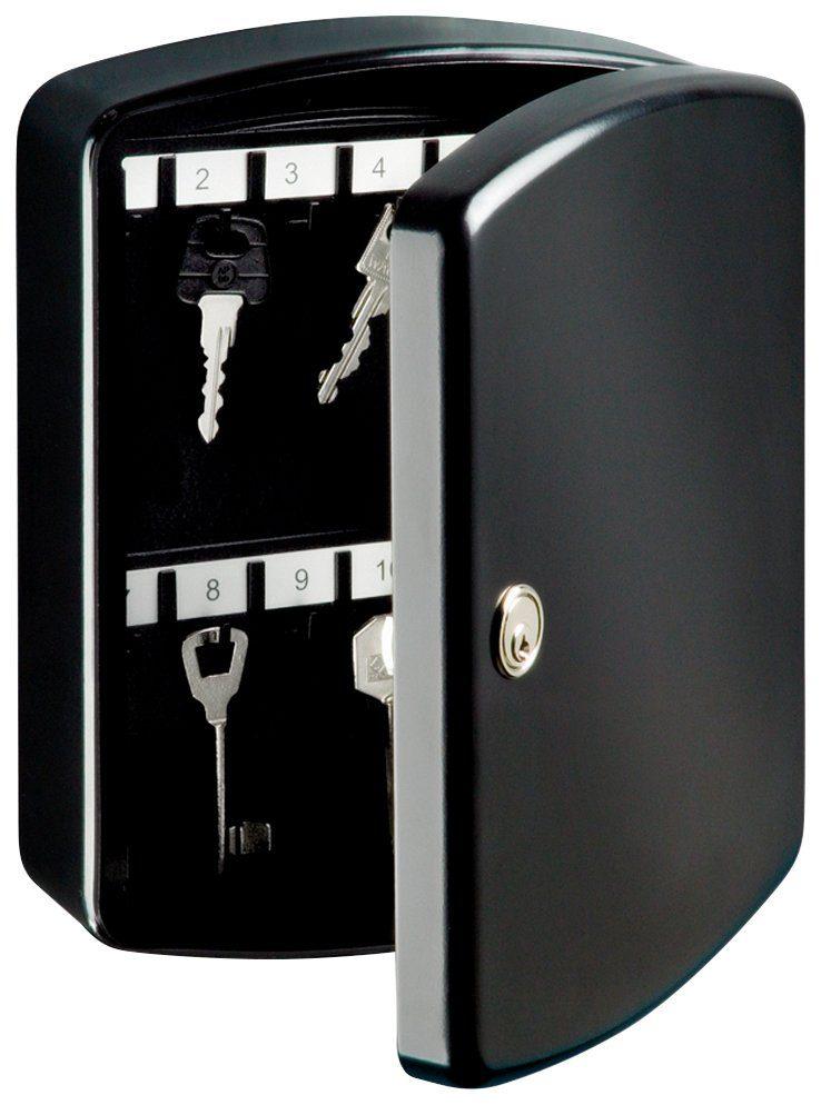 BURG WÄCHTER Schlüsselkasten »KB 24 S«
