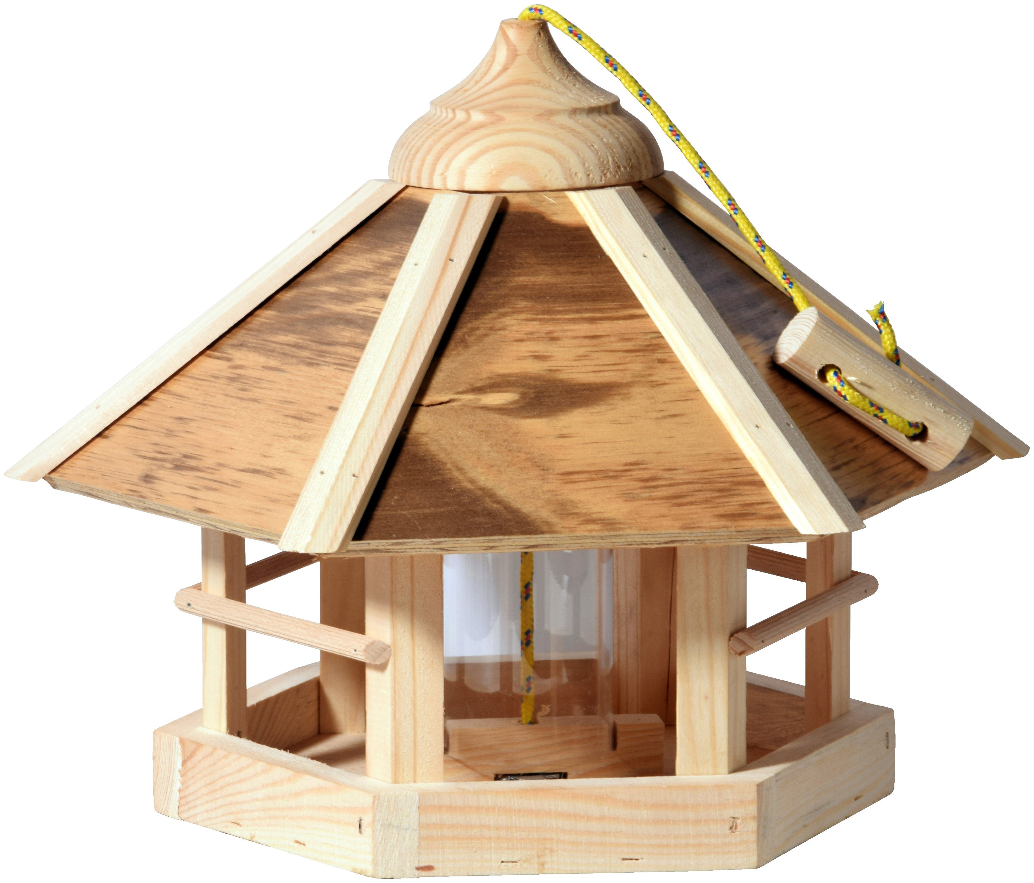 vogelhaus preisvergleich die besten angebote online kaufen. Black Bedroom Furniture Sets. Home Design Ideas