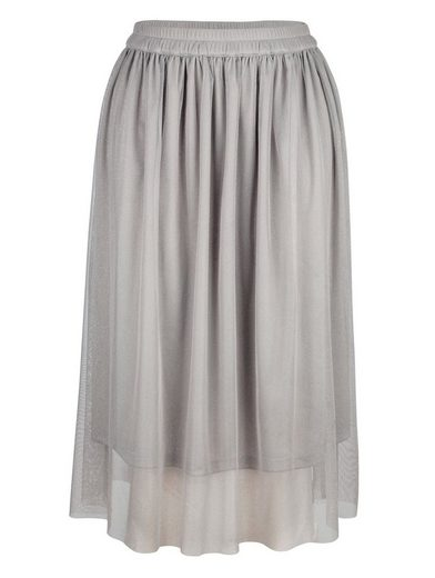 Amy Vermont Rock With Sparkling Tulle