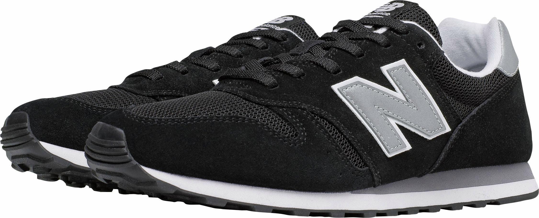 New Balance ML 373 M Sneaker online kaufen  schwarz