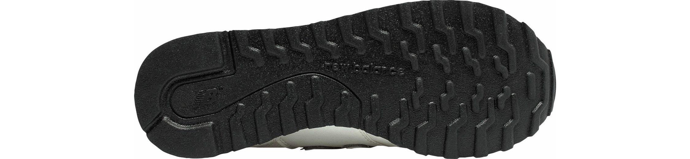 New Balance GW500 Sneaker Sat Billig Verkauf Beste Preise Verkauf Versorgung nKK9w9