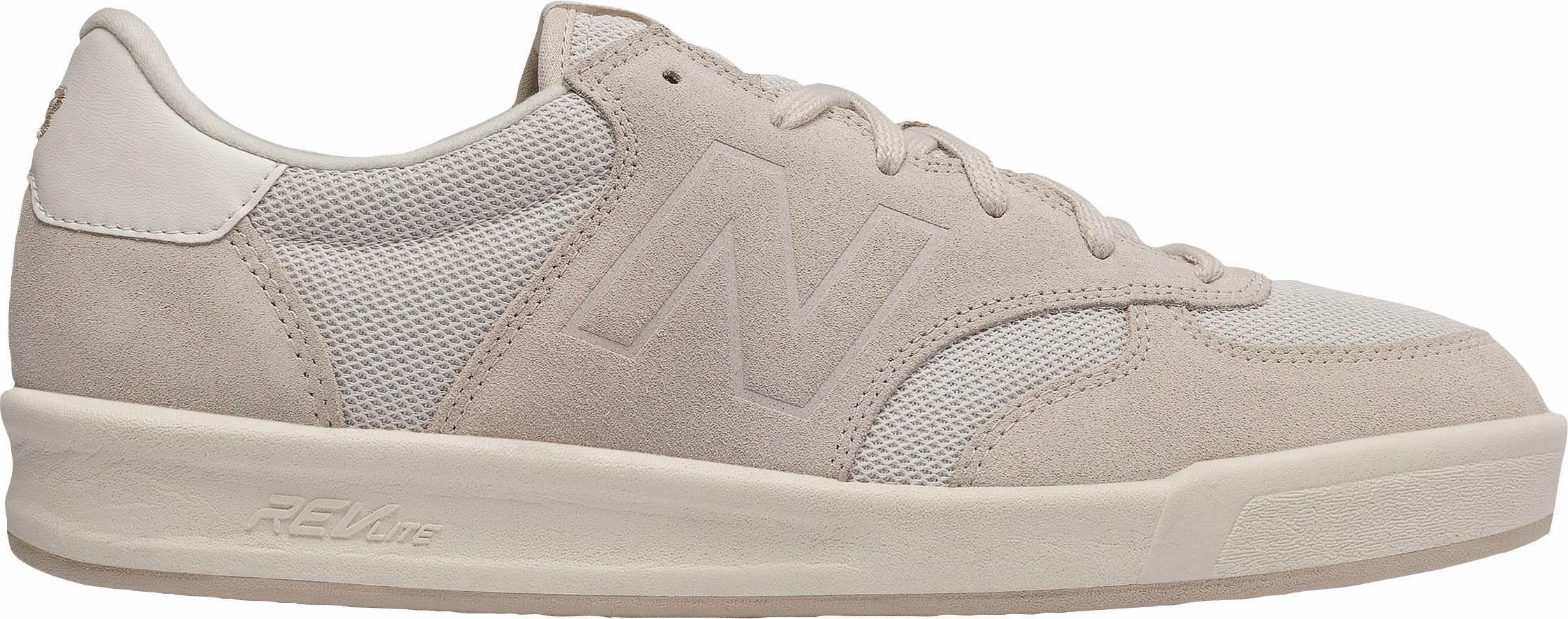 New Balance CRT 300 Sneaker online kaufen  offwhite