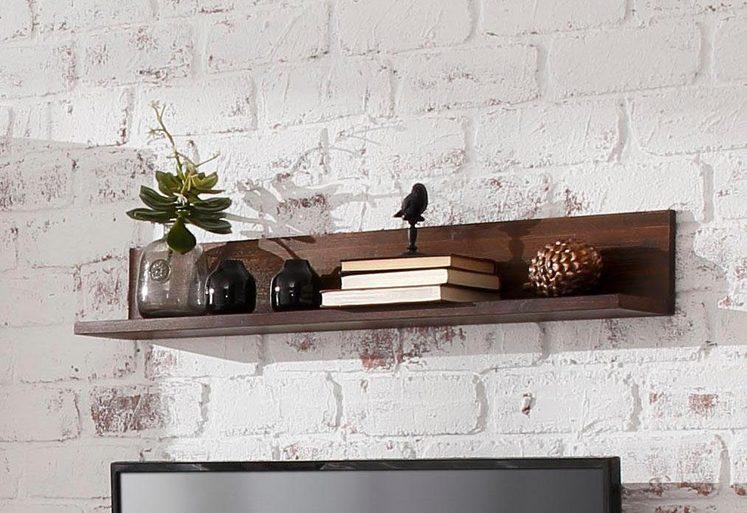home affaire highboard kenya breite 140 cm otto. Black Bedroom Furniture Sets. Home Design Ideas