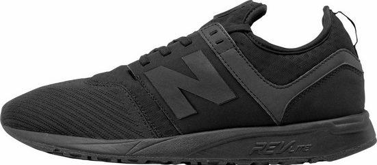 New Balance MRL247 Sneaker