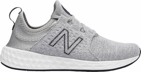 New Balance »W CRUZ« Sneaker
