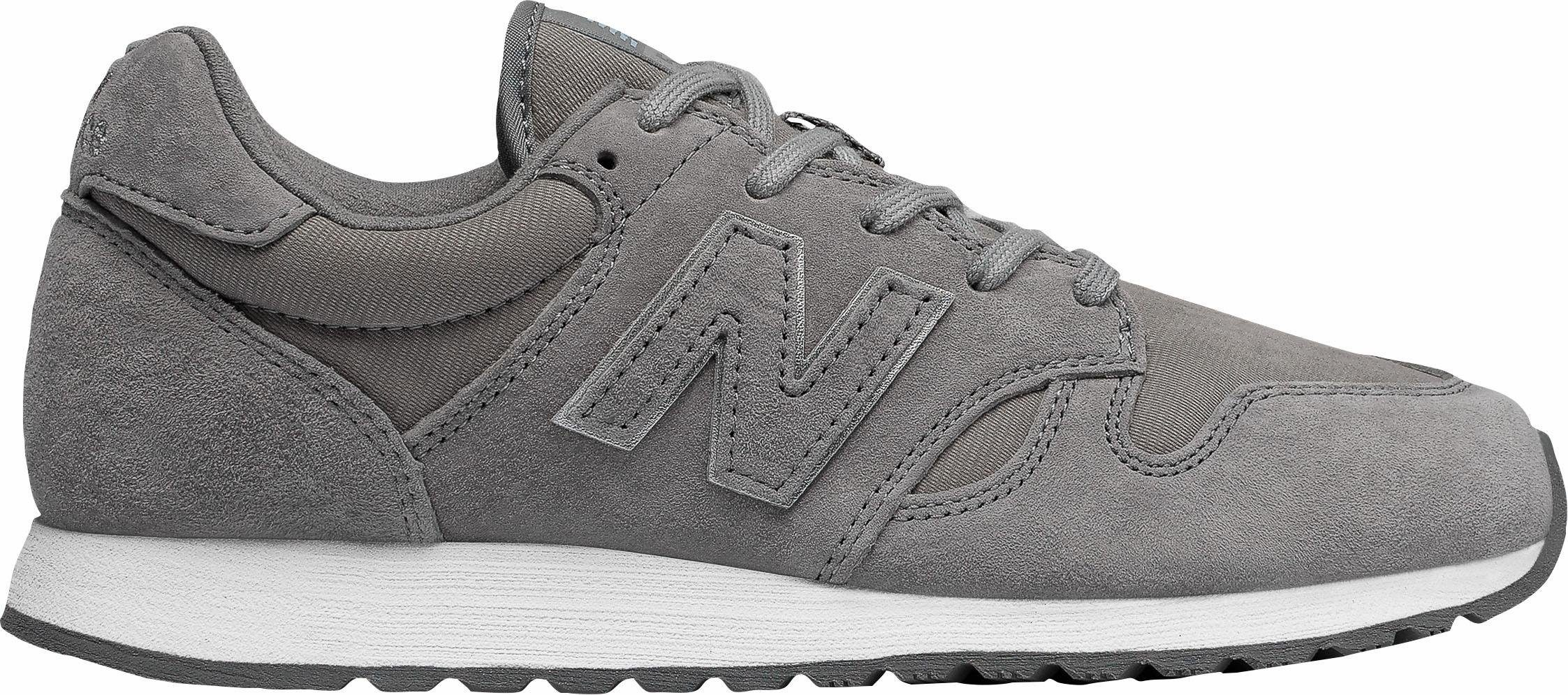 new balance 520 damen weiß