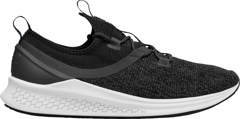 New Balance M LAZR Sneaker online kaufen  schwarz