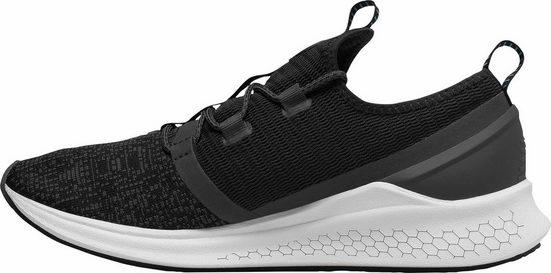 Balance Balance New »m »m Lazr« Sneaker Lazr« Sneaker New EwtBxX5q