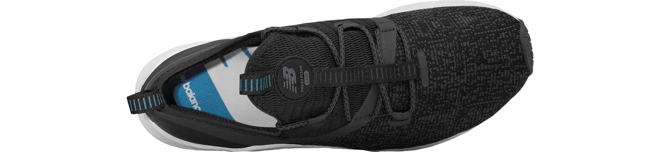 New Balance MLAZR Sneaker Manchester Günstiger Preis Klassische Online-Verkauf 2018 Unisex Günstig Kaufen Erschwinglich Beeile Dich gJCrVSiWkR