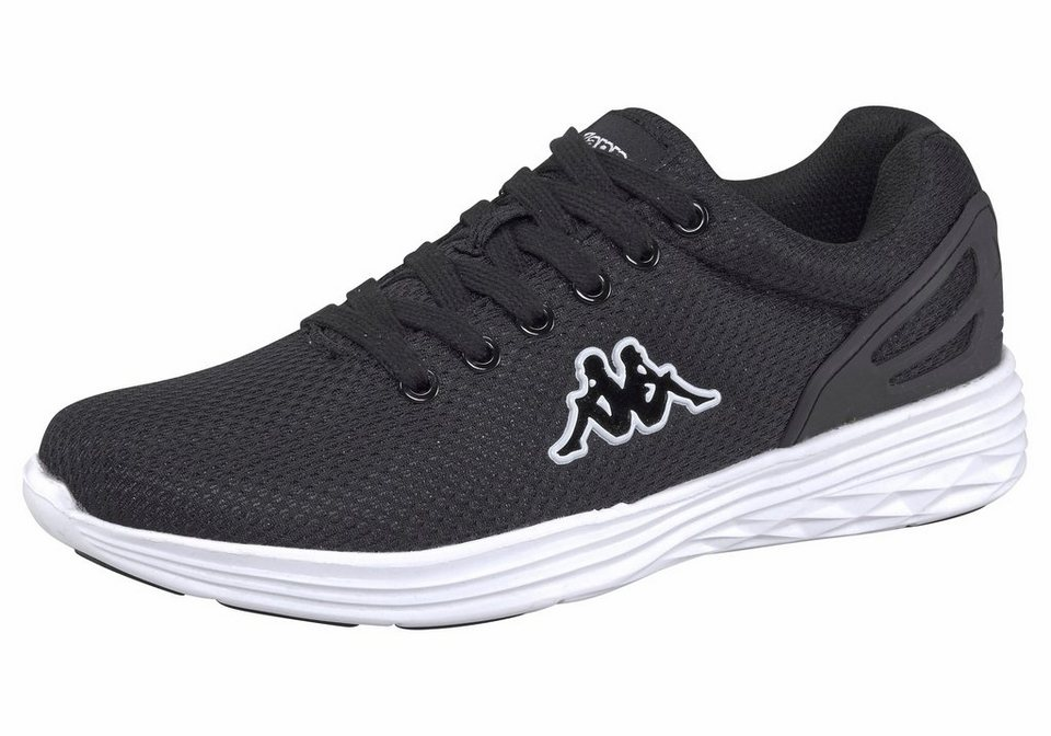 6d87b68fd8846b Kappa »Trust« Sneaker online kaufen