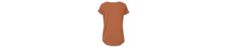Schultern Vokuhila GREYSTONE 眉berschnittene GREYSTONE Shirt Vokuhila 8Yqaw6