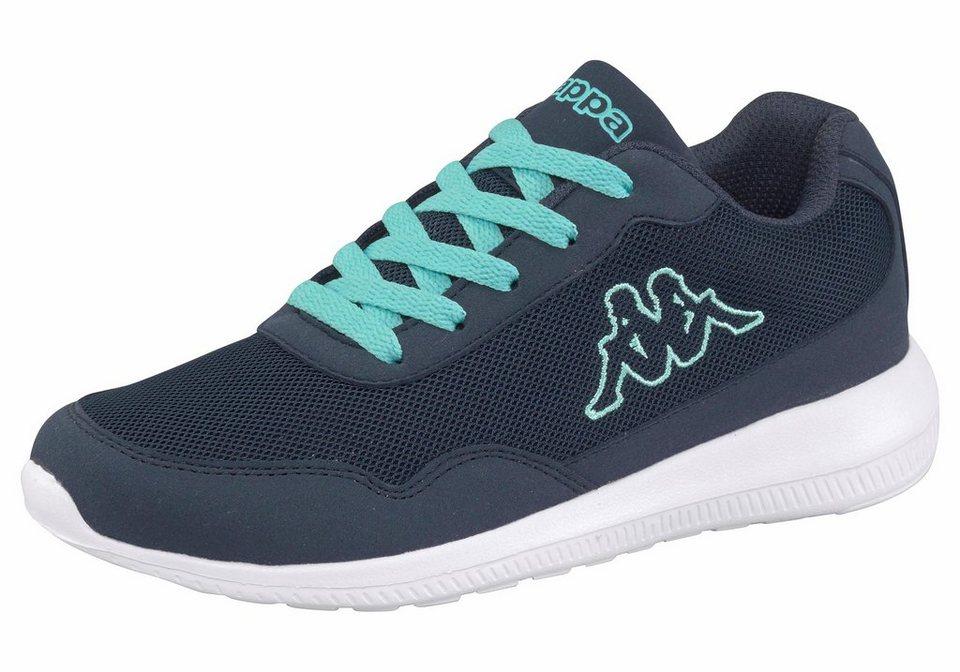release date: 0acee 737f0 Kappa »FOLLOW« Sneaker Damen online kaufen | OTTO