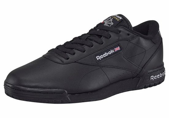 Reebok Classic »Ex-O-Fit Clean Logo Int« Sneaker