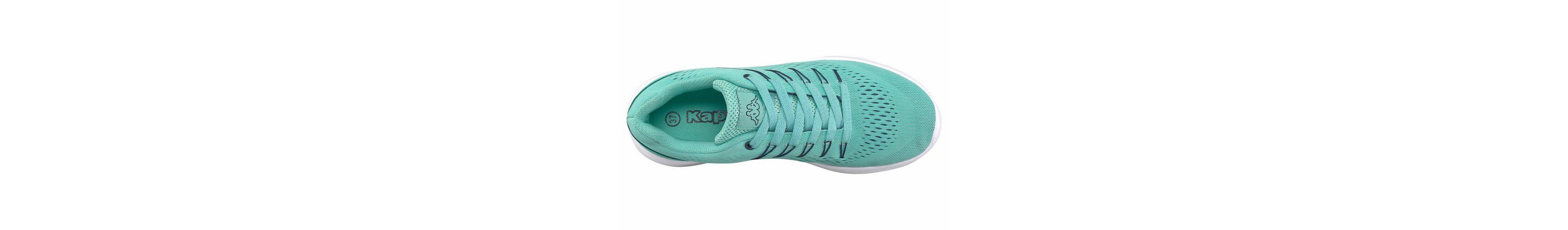 Kappa Nexus Sneaker Freies Verschiffen Preiswerteste Auslass-Angebote Extrem Online Authentische Online Billig Extrem wUdUf