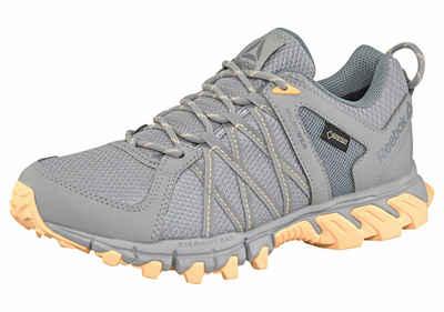 Walkingschuhe online kaufen | OTTO