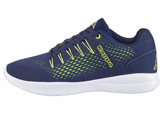 Kappa Nexus Sneaker