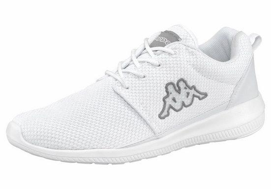Kappa Speed Ii Sneaker