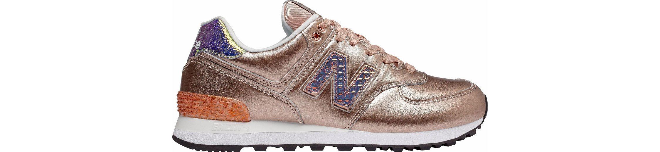 New Balance WL574 New WL574 Balance New WL574 New Sneaker Sneaker Sneaker Balance Balance WL574 4nwngq6FxA